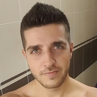 Profil de Julian