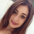 Profil de Manon