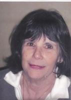 Profil de Arlette