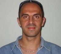 Profil de Jean-Francois