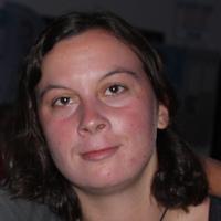 Profil de Chloé