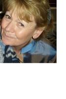 Profil de Dimitra Claire