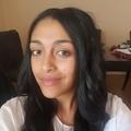 Profil de Khadra
