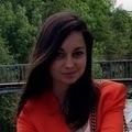 Profil de Ophéline