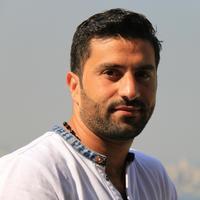 Profil de Faraj