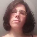 Profil de Justine