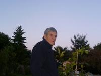 Profil de Claude Antoine