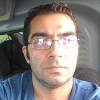 Profil de Haydar