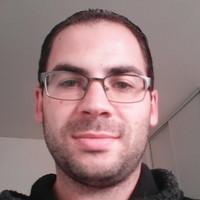 Profil de Giancarlo