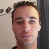 Profil de Jean-Charles