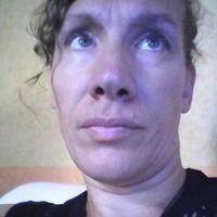 Profil de Severine