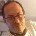 Profil de Stephan