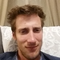 Profil de Julien