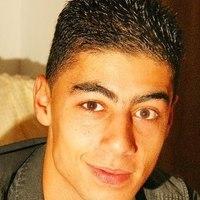 Profil de Amir