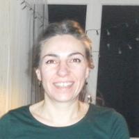 Profil de Marie-Zélia