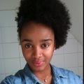 Profil de Assy
