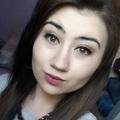 Profil de Samantha