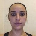 Profil de Alexena