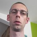 Profil de Rodolphe