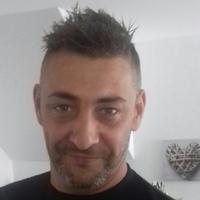 Profil de Eddie