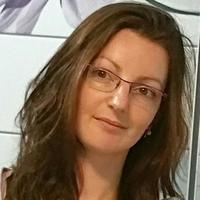 Profil de Sandrine