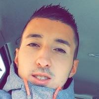 Profil de Jimmy
