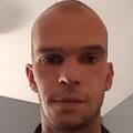 Profil de Johan