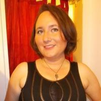 Profil de Laurianne