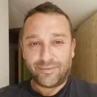 Profil de Ladislav