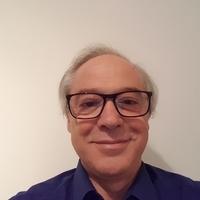 Profil de Benedetto