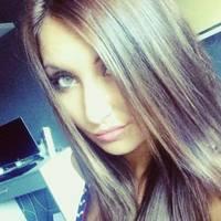 Profil de Camille