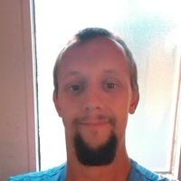 Profil de Wesley