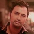 Profil de Anas
