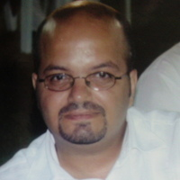 Profil de Mourad