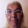 Profil de Pierrette