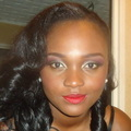 Profil de Soline