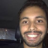 Profil de Badr