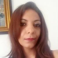 Profil de Amel