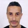 Profil de Mohamed Brahim