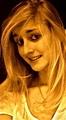 Profil de Ingrid