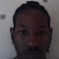 Profil de Samuel