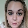 Profil de Alyssia