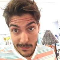 Profil de Brandon