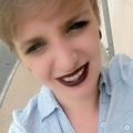 Profil de Wendy