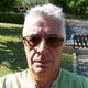 Profil de Marc