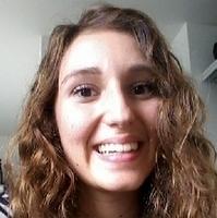 Profil de Alizé