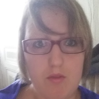 Profil de Emilie