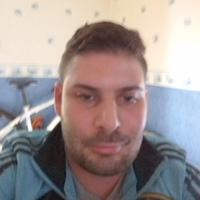 Profil de Valero