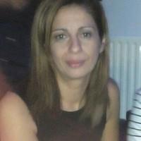 Profil de Nadia
