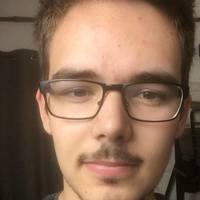 Profil de Dylan